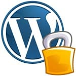 Image of Security for WordPress